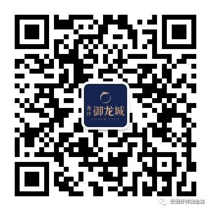 1568295964978120.jpg